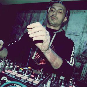 TECHNO 1998-MIXED BY DJ SLY