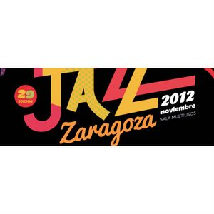 Club Etiqueta Negra Programa 0013 Web Especial Festival de Jazz de Zaragoza
