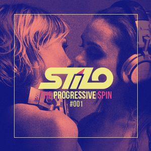 Dj Stilo Club House Mix