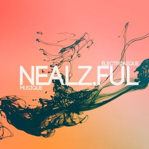 PODCAST: DnB | Drum and Bass | FU[e.]L with nealz.FUL - 08/07/2012