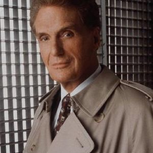 The Black lodge Unsolved Mysteries Special