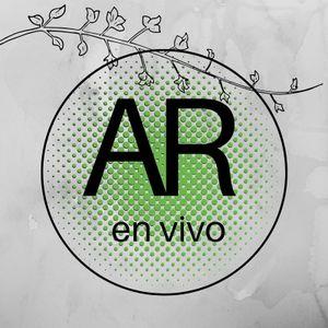 A.R 05.03.19