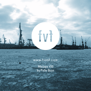 FvF Mixtape #30