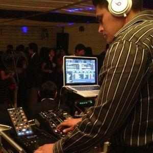 Mix Bachata Vol. 1 by Dj Alexis Gomez