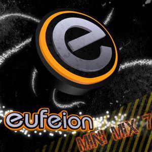 Eufeion - Mini Mix 7
