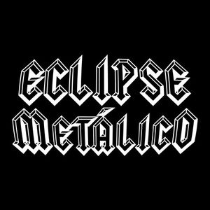 Eclipse Metalico - 28-04-2019-PARTE III