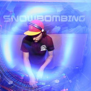 Snowbombing X VTB mix