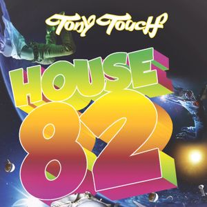 House 82 (Full Mix)