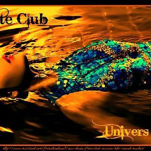 New Dance floor club session hdx sound Master