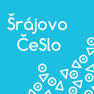 Šrájovo ČeSlo (28.11. 2016)
