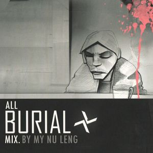 All Burial Mix