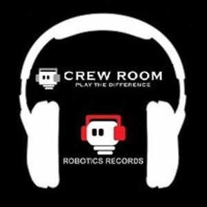 TECH C LIVE RADIO SHOW 2 HOURS ON CREW ROOM 27.03.16
