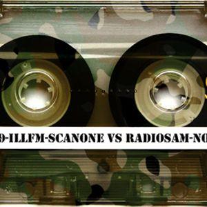 TLT019_SCANONE_NOV_09