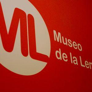 TDTR - 23-03-17 - Mariela Bernardez - Museo de la Lengua