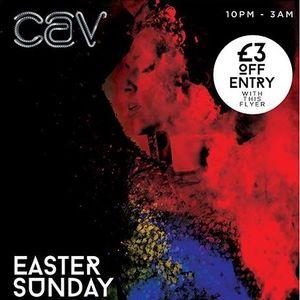 | DJ Murf | Live Set Easter Sunday | FREE DOWNLOAD |