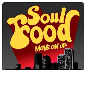 Barron's Soulfloor Mix