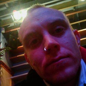 Matt Jones - 2011-03