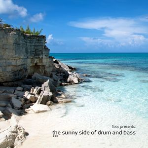 The Sunny Side Of Drum&Bass