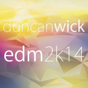 edm2k14