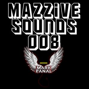 Mazzive Sounds 008