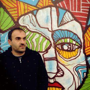 Mr Dello - Tech Sessions December 2013