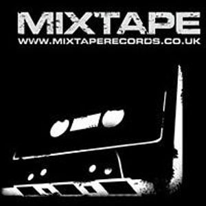Mixtape Radio Show Sept Part 2 Will Kinsella Guest Mix