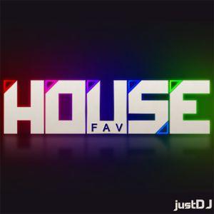 fav.house