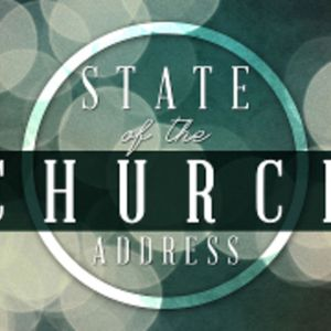 The State of the Church Address 2016