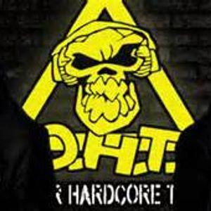 dj gabbehard mix after 20 years of D.H.T