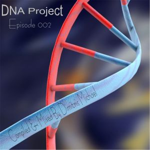 DNA Project / Episode 002