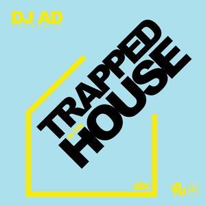 Trapped In Da House Pt.6