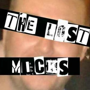 The Lost Micks