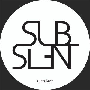SUBSILENT Podcast / 001 / Luke Skyhawk