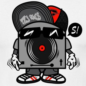 DJ Seb in the Mix vol. 3 (Dirty Beats & More)