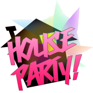House party Preview