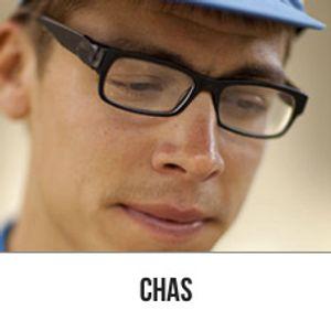 MASHSF Chas