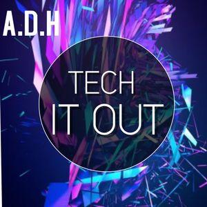 Tech It Out 02