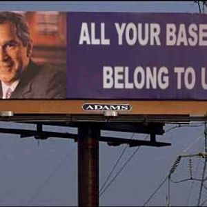 NWAS ∆ All Your Base Are Belong To Us