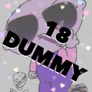 dumb hyphy