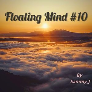 Floating Mind #10