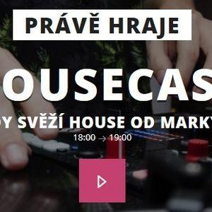 housecast pro radio Bsound.pro