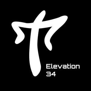 Toniva - Elevation 34