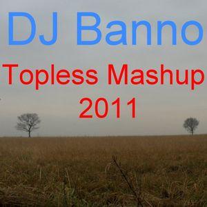 The Topless Mashup