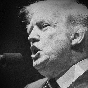 A formálódó Trump adminisztráció és a Közel-Kelet