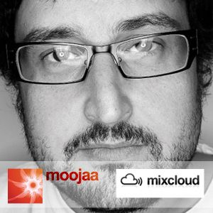 June 2011 promo mix / by Moojaa