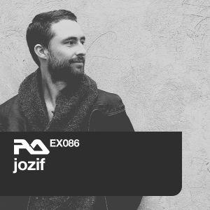 EX.086 jozif - 2012.04.20