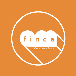 ARCHIBALD @ finca am Radio Show 31.08.2019 - Ibiza Global Radio