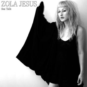 03/10/10 with Zola Jesus + In the City