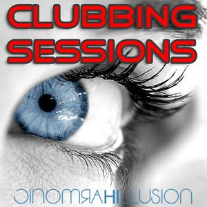 Clubbing Sessions #07 @ 13-07-2008