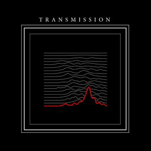 Transmission #6 by Philosopheon